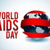 An Increase in HIV diagnosis Brings Awareness to World AIDS Day